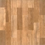 Плитка InterCerama SELVA коричнева светла 40 031 43x43