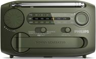 Радіоприймач Philips AE1125/12