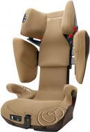 Автокрісло Concord Transformer X-Bag Walnut Brown TFM0974XB