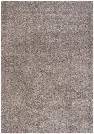 Килим Karat Carpet Shaggy Melange Beige 1,33x1,9 м сток