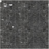 Плитка MIDAS Mosaic A-MST08-XX-009 30x30