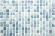 Плитка Onix Bluestone Blend 31x46,7