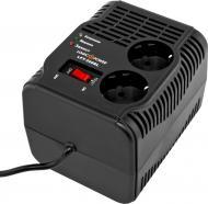 Стабілізатор напруги LogicPower LPT-500RL (350Вт)