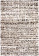 Ковер Karat Carpet Shaggy Melange Brown 1,6x2,3 м сток