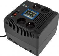 Стабілізатор напруги LogicPower LPT-1000RV (700W)