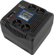 Стабілізатор напруги LogicPower LPT-1200RV (840W)