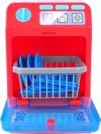 Ігровий набір Smart Посудомийна машина 1684022