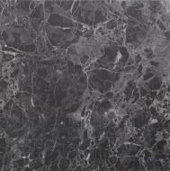Плитка Opoczno Сефора чорна 42x42