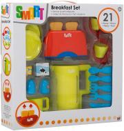 Ігровий набір Smart для приготування сніданків 1684124