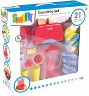 Игровой набор Smart для приготовления смузи 1684137