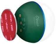 Ліхтар для кемпінгу Olight Obulb green 2370.32.84