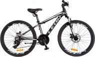 Велосипед Leon 12,5