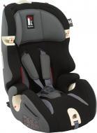 Автокрісло Inglesina Prime Miglia I-FIX AV97E0BLK black 7864