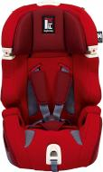 Автокрісло Inglesina Prime Miglia I-FIX AV97E0RED red 7985