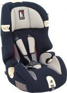 Автокрісло Inglesina Prime Miglia I-FIX AV97E0BLU blue 7865