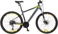 Велосипед Leon 20