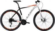 Велосипед Leon 19