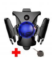 Беспроводной сенсорный геймпад триггер для смартфонов Union PUBG Mobile М16 Sundy (096)
