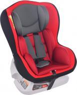 Автокрісло Babysing M2 red 22809