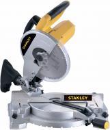 Пила торцювальна Stanley STSM1510_1