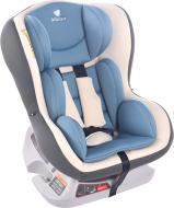 Автокрісло Babysing M2 blue 22811