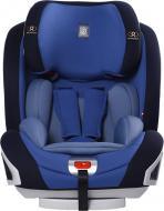 Автокрісло Babysing S1 blue 22815