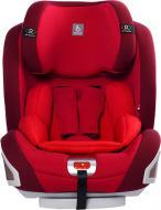 Автокрісло Babysing S1 red 22814