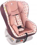 Автокрісло Babysing M2 brown 22810