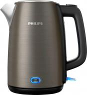 Електрочайник Philips Viva Collection HD9355/90
