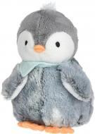 Мягкая игрушка Kaloo Les Amis Пингвин серый в коробке 25 см K969294