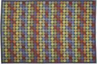 Килим Narma Pallika bright 1,6x2,3 м