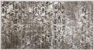 Килим Карат Polly 1.60x2.30 30010/219
