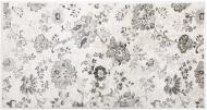 Килим Карат Polly 1.60x2.30 30015/012