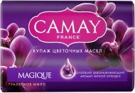Мило Camay Магічне заклинання 85 г 85 г