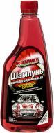 Автошампунь для ручного миття RunWay RW5053 500 мл