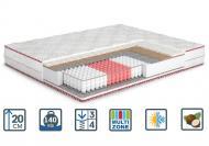 Матрас Марсала Four Red MatroLuxe 140x200 см