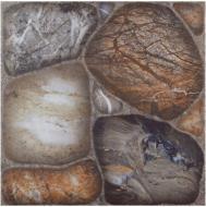 Плитка Cersanit Грес Каір 32,6x32,6