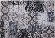 Килим Карат Prima 0,80x1,50 21004/961