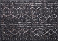 Килим Карат Prima 21022/938 1.33x1.90 м