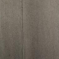 Плитка Stylnul Рін гріс 45x45