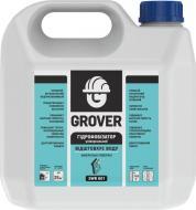 Гідрофобізатор універсальний Grover 5 л