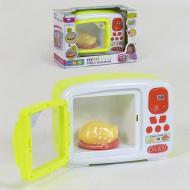 Микроволновка Small Toys 66088-2 (2-81942)