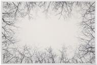 Килим Narma Puise white 1,6x2,3 м