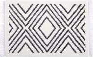 Килим Карат Tibet 1,60x2,30 12541/16