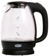 Чайник Rotex RKT11-G