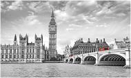Плитка Tiger Цементо Лондон панно 60х100