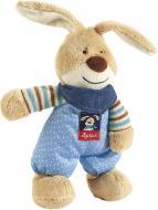 Мягкая игрушка sigikid Кролик 24 см 47897SK