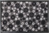 Килимок VEBE Floorcoverings ASSORTI PA 60х90 см