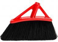 Щітка Pratika Luxor cleaning
