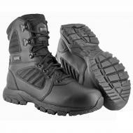 Ботинки Magnum Lynx 8.0 Black 39 Черный (M801199-39)